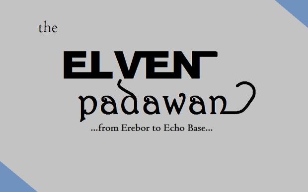 elven_padawan-coverart1
