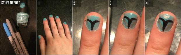 Bo-Katan-Nails.jpg