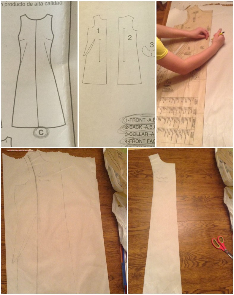 Imp_Dress_front_flap_construction.jpg