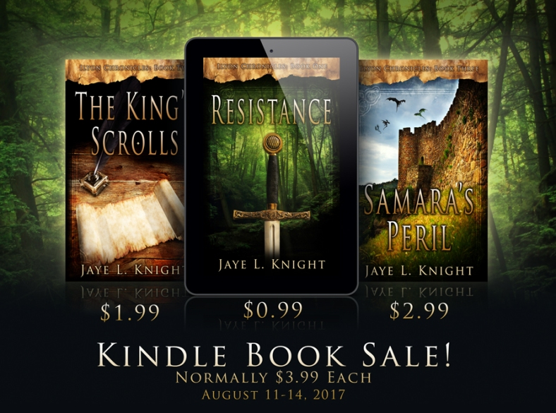3BookKindleSale.jpg
