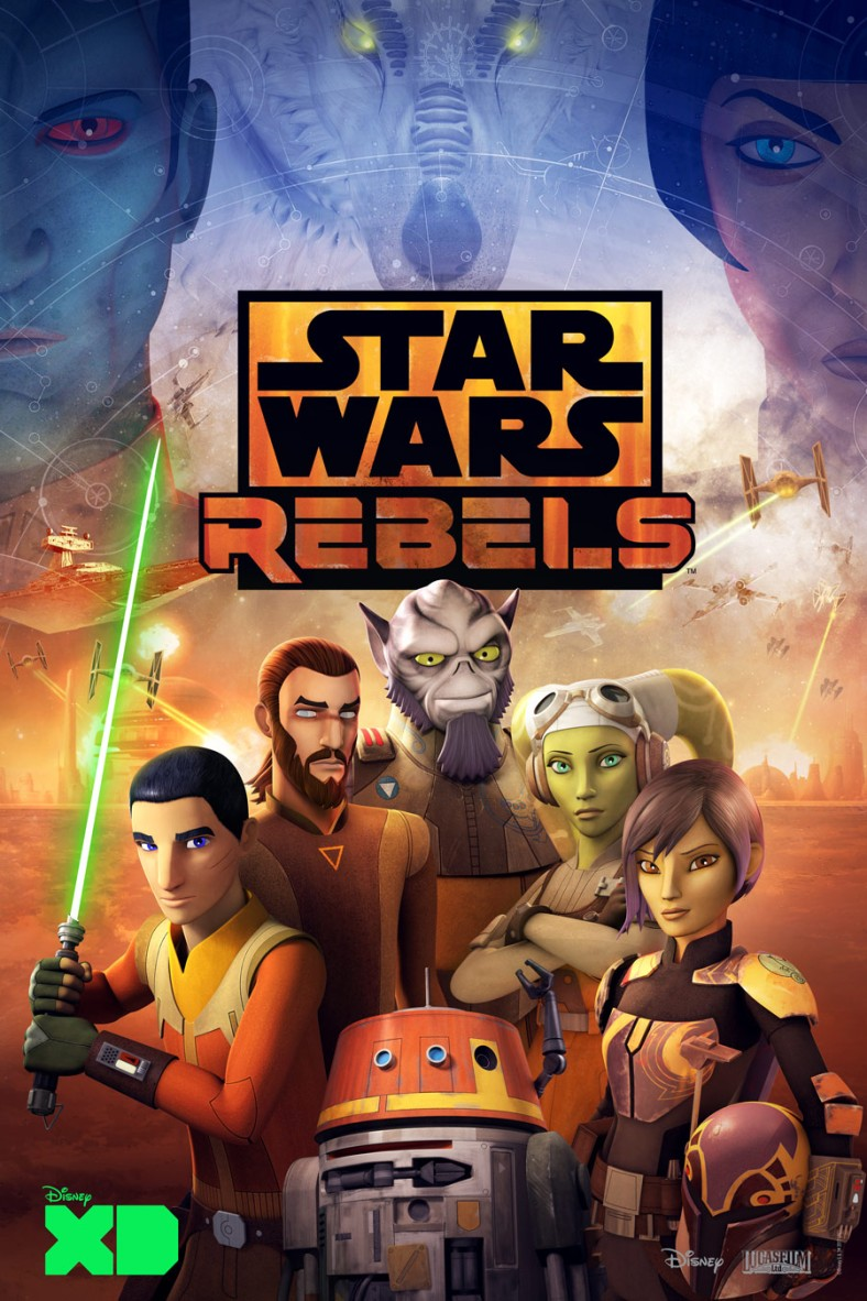 star-wars-rebels-season-four-key-art.jpg