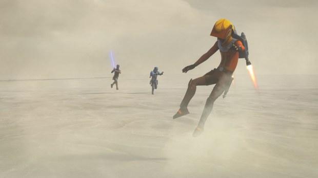 star-wars-rebels-401-402-trivia-gallery-1_4256aef9.jpeg