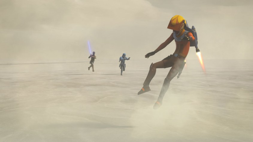 star-wars-rebels-401-402-trivia-gallery-1_4256aef9.jpeg