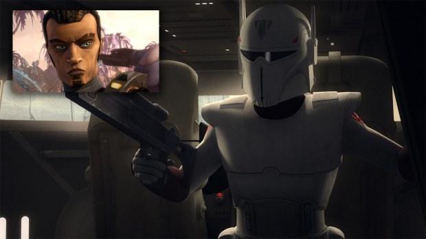 star-wars-rebels-401-402-trivia-gallery-2_08475b68.jpeg