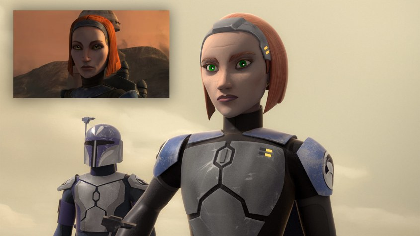 star-wars-rebels-401-402-trivia-gallery-5_11940531.jpeg