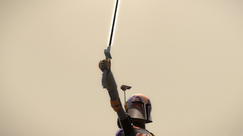 star-wars-rebels-heroes-of-mandalore-part-1-02_21257732.jpeg