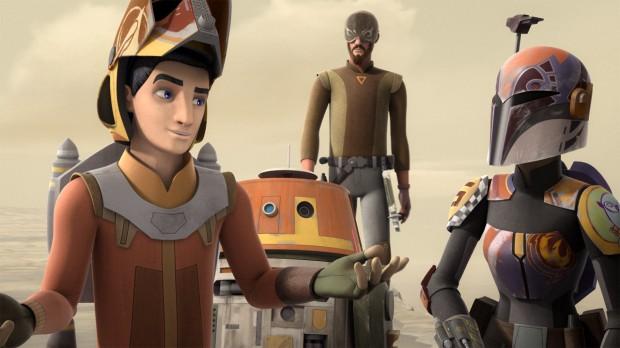 star-wars-rebels-heroes-of-mandalore-part-1-04_b0ab0b74
