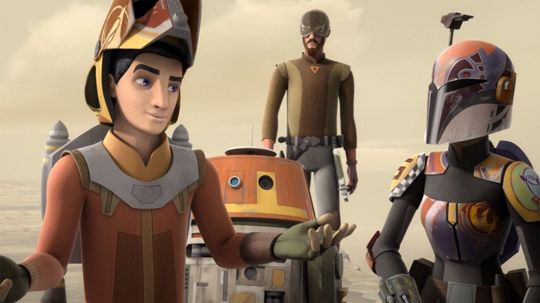 star-wars-rebels-heroes-of-mandalore-part-1-04_b0ab0b74