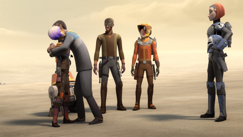 star-wars-rebels-heroes-of-mandalore-part-1-09_2fa219e4.jpeg