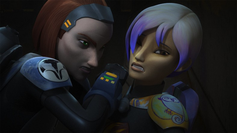star-wars-rebels-heroes-of-mandalore-part-2-04_2e7ab4d1