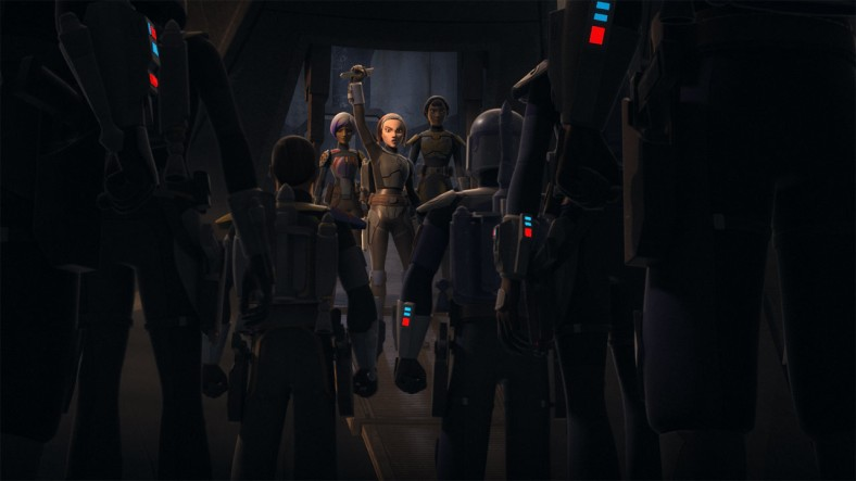 star-wars-rebels-heroes-of-mandalore-part-2-10_226e7fc7.jpeg
