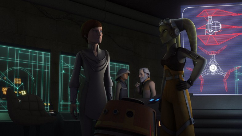 crawler-commanders-star-wars-rebels-03_de4b7e55.jpeg