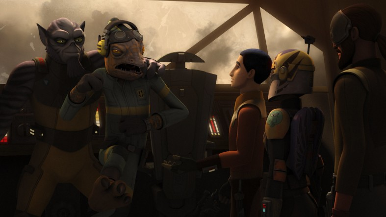 crawler-commanders-star-wars-rebels-05_373cf002.jpeg