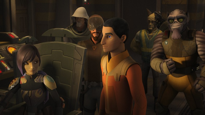 crawler-commanders-star-wars-rebels-10_3c10b421.jpeg