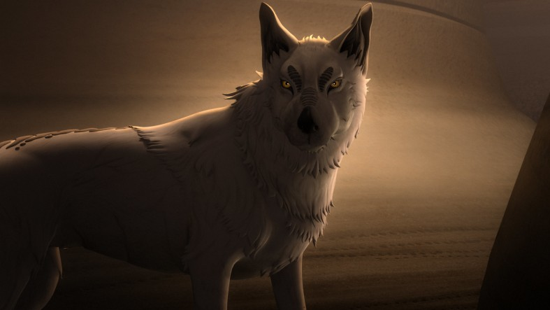 kindred-star-wars-rebels-04_2e5442e6.jpeg