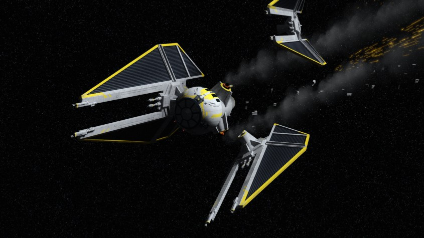 rebel-assault-star-wars-rebels-03_85330554.jpeg