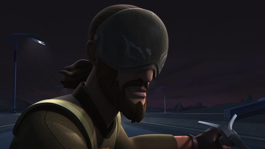 rebel-assault-star-wars-rebels-05_93bef4e4