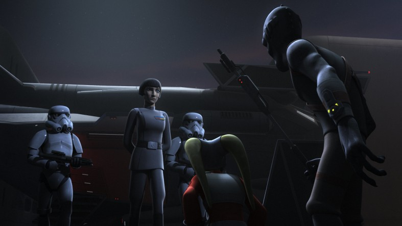 rebel-assault-star-wars-rebels-09_513ca57b.jpeg
