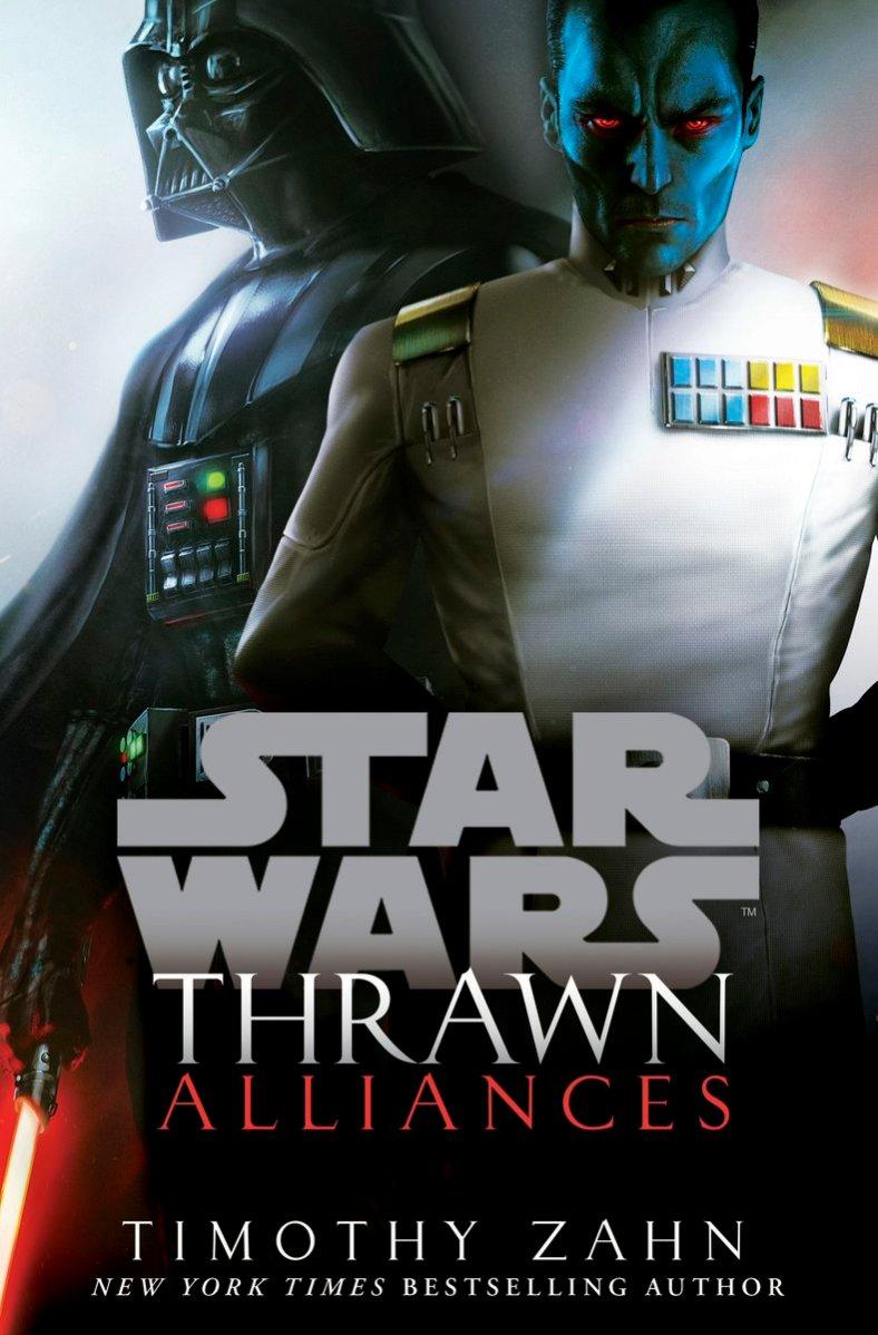 ThrawnAlliancesfinalcover.jpg