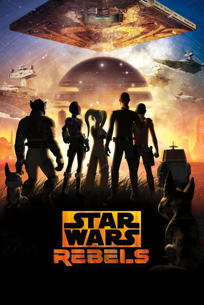 star-wars-rebels-season-four-key-art-686x1024.jpg
