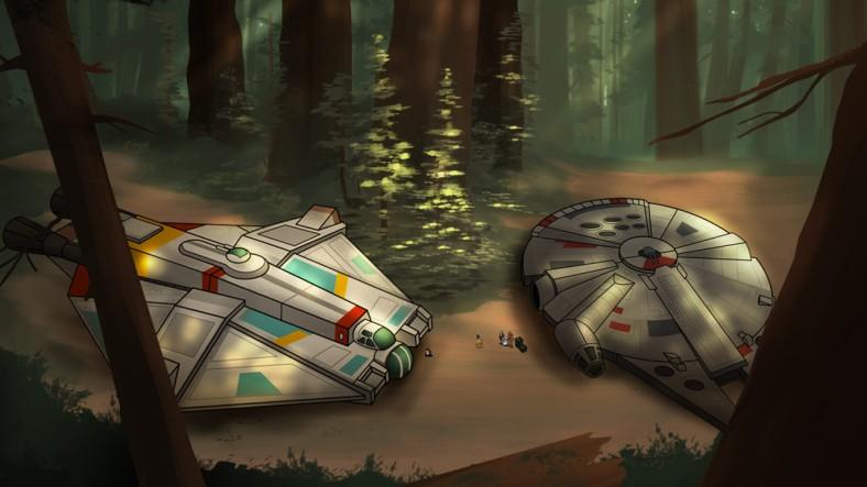 star-wars-forces-of-destiny-hera-han-solo-ghost-millennium-falcon-1.jpg