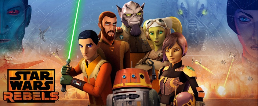 h_starwarsrebels_season4_72a021c3.jpeg