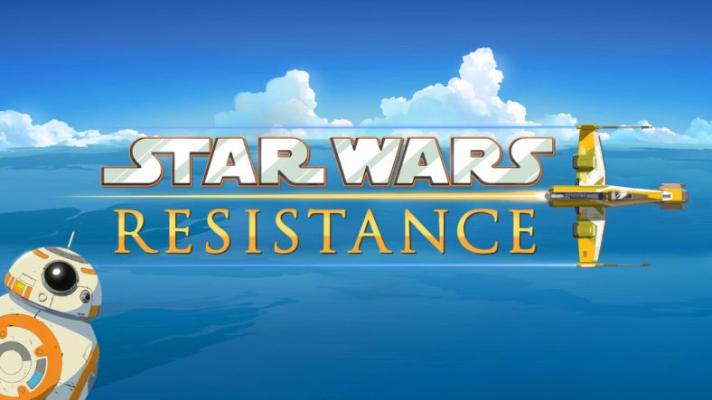 star-wars-resistance-main-1024x576 (1)
