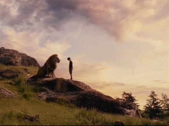 TrueHeroes-Edmund&Aslan-pic5