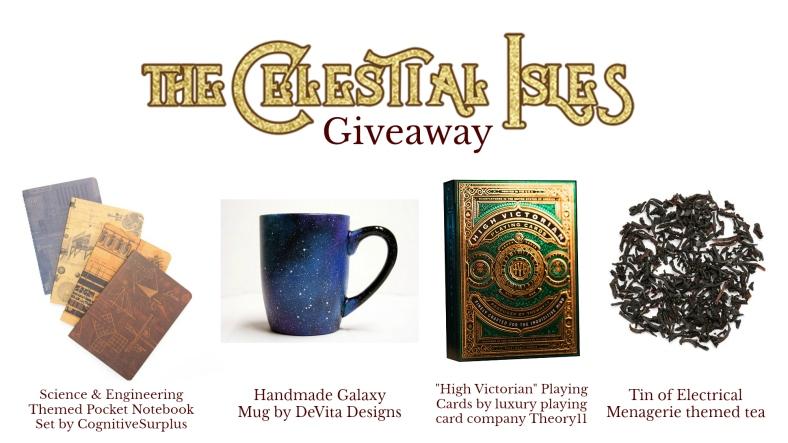 Celestial Isles Giveaway.jpg