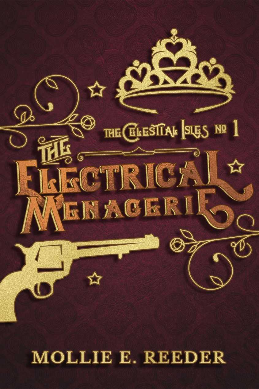 Electrical Menagerie Cover.jpg