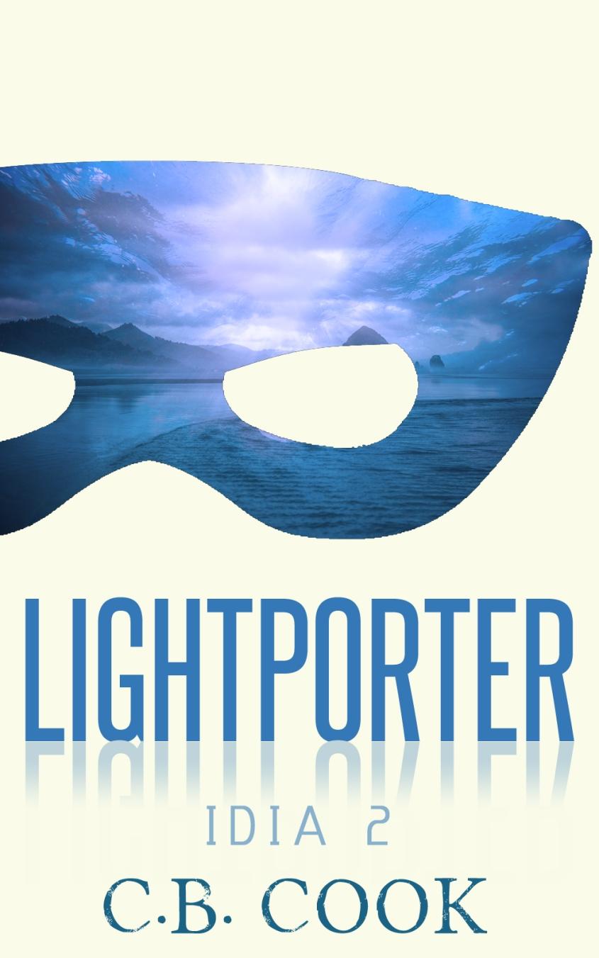Lightporter1FINAL1