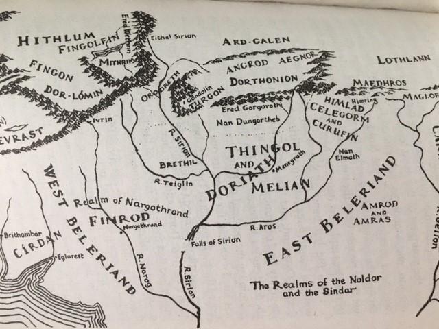 MapOfArda.jpg