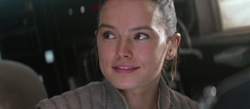 Rey-FavoritePeople