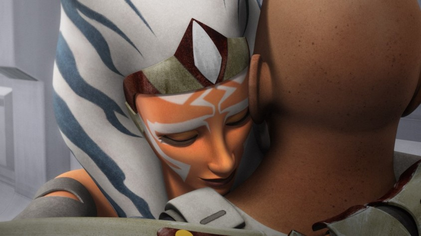 Ahsoka-and-Rex