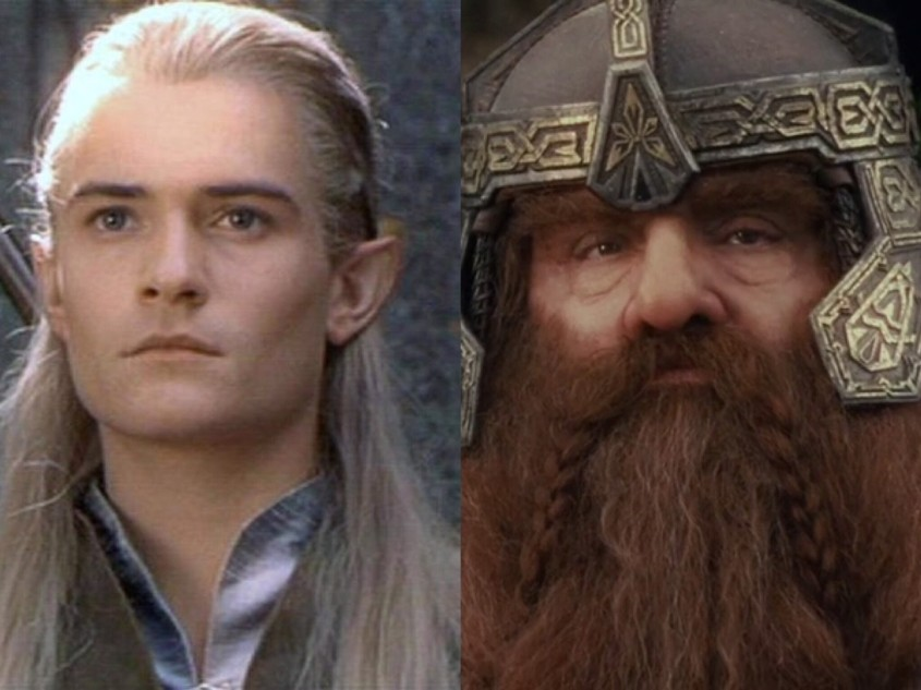 Legolas-and-Gimli