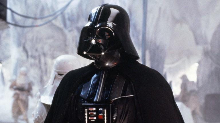 TarkinReview-Vader.jpg