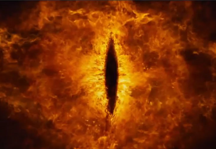 JointheDarkSide-Sauron